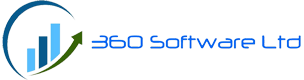 360 Software Ltd.